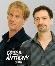 Opie_and_anthony
