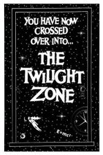 Twilight_zone_2
