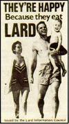 Lard_3