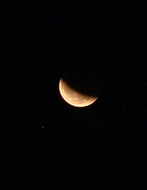 Lunar_eclipse18b