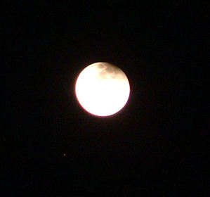 Lunar_eclipse31b